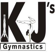 KJ's Gymnastics, Inc.