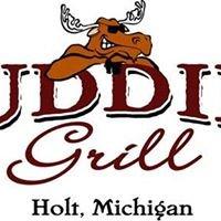 Buddies Grill