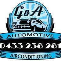 G&A Automotive