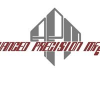 Advanced Precision Manufacturing