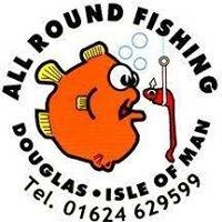 All Round Fishing