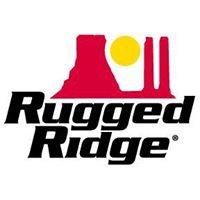 Rugged Ridge Türkiye
