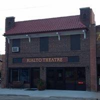 Arnold Rialto Theater
