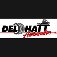 Del Hatt Automotive