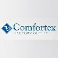Comfortex Window Fashions