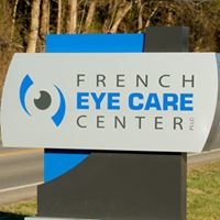 French Eye Care Center, PLLC