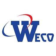 Weco (Pty) Ltd
