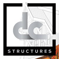 DC Structures