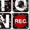 Sottosuono Records