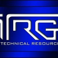 Technical Resource Group