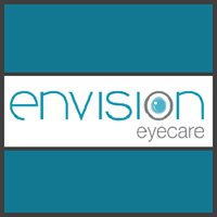Envision Eyecare