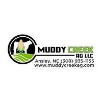 Muddy Creek Ag, LLC