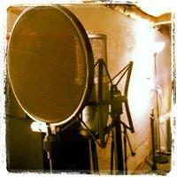 Banana Man Audio Productions