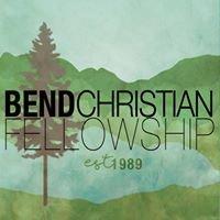 Bend Christian Fellowship