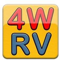 Fourwinds RV