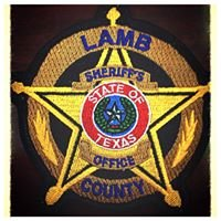 Lamb County Sheriff's Office