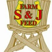 S & J Farm and Feed