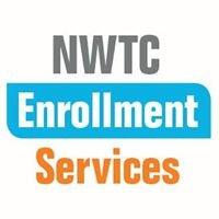 NWTC Enrollment Services