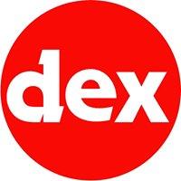 Dex Audio