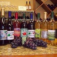Corey Ippolito Winery/ Wedding venue