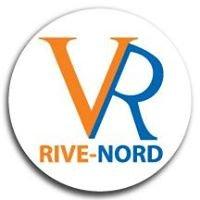 VR Rive-Nord Inc.