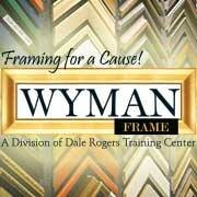 Wyman Frame