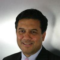 Dr. Atul Kesarwani