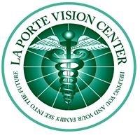 La Porte Vision Center