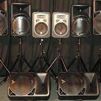 Pa sound rental