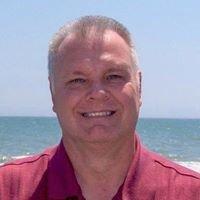 Wayne Zimmerman, Myrtle Beach, Realtor