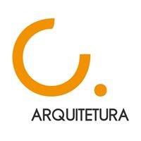 C Arquitetura