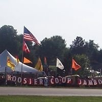 Hoosier Co-op Jamboree