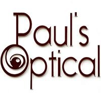 Paul's Optical