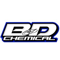 B and D Chemical Inc.