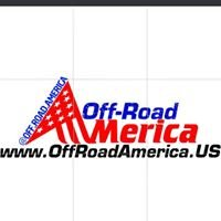 Offroad America