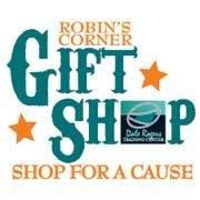 DRTC Gift Shop