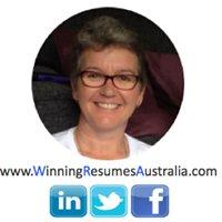 Winning Resumes Australia