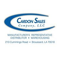 Cardon Sales Company LLC
