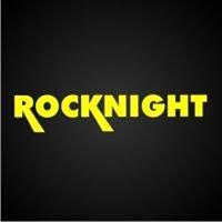 Rocknight Magden