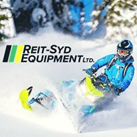 Reit-Syd Equipment Ltd.
