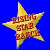 Rising Star Ranch