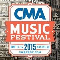 Cma Music Festival Downtown