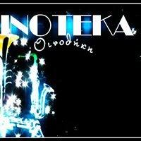 Inoteka