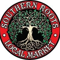 Southern Roots Local Market