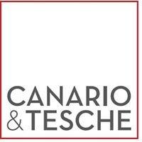 Canario & Tesche Arquitetura e Design