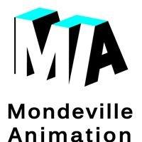 Mondeville Animation