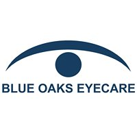 Blue Oaks Eyecare Optometric Corporation