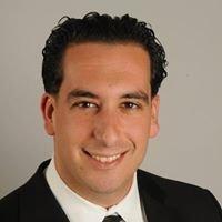 Allstate Insurance Agent: Paul J Dellauniversita