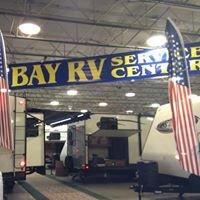 Bay RV Center, LLC