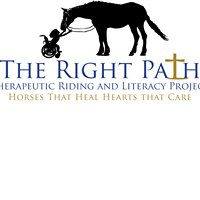 The Right Path Riding Academy